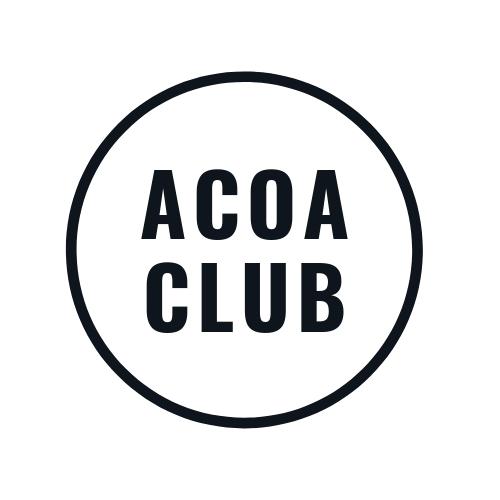 ACOA Club